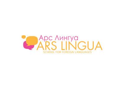 Ars Lingua