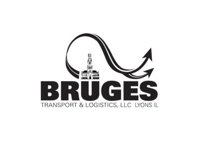 Bruges Transport & Logistics