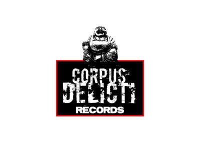 Corpus Delicti Records