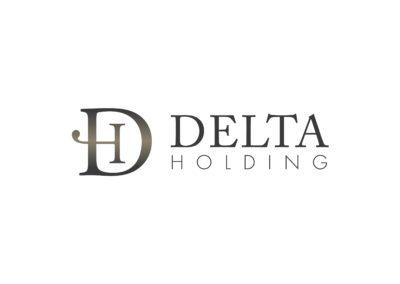 Delta Holding