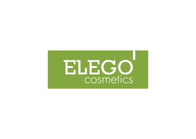 Elego Cosmetics