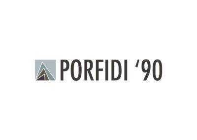 Porfidi