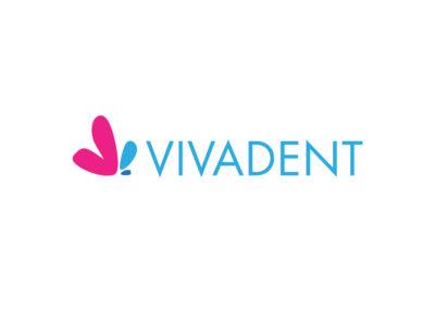 Vivadent