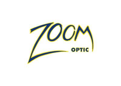 Zoom Optic