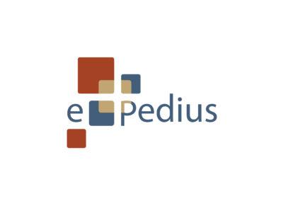 e Pedius