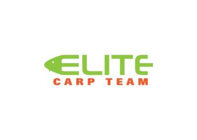 Elite carp