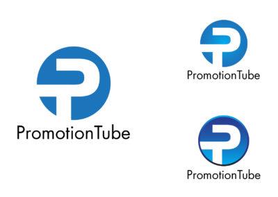 Promotion Tube