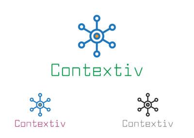 Contextiv