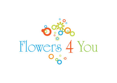 Flowers 4 You