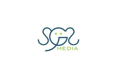 Sgs Media