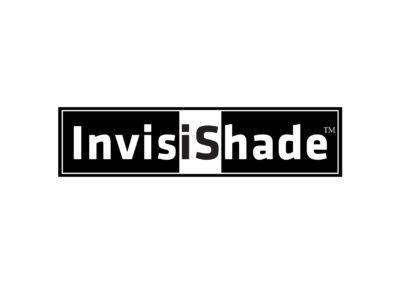 InvisiShade