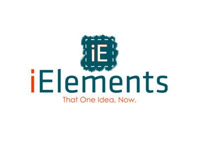 iElements