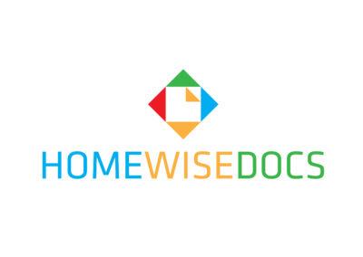 HomeWiseDocs