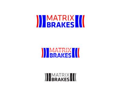 Matrix Breaks