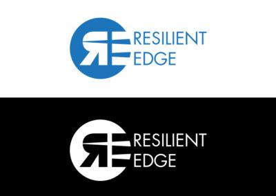 Resilient Edge