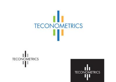 Teconometrics